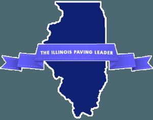 Illinois Paving Leader