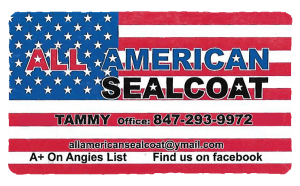 sealcoat-business