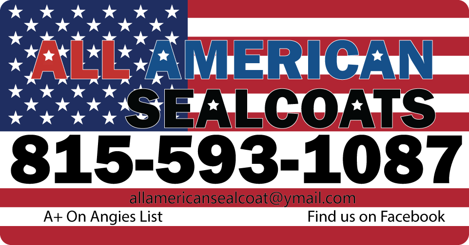 sealcoat-business